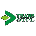 Trans Seals Tech Private Limited