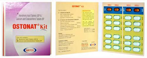 Cipcal 500 инструкция на русском языке - фото 9