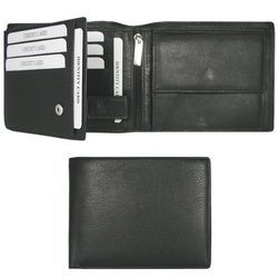 Stylish Leather Wallets
