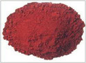 Rotten Stone Powder