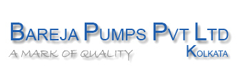 Bareja Pumps Private Limited