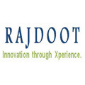 Rajdoot Plastic & Machine Corporation