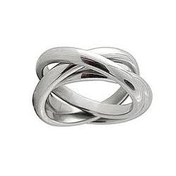 Inter Locking Ring