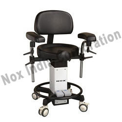 Motorized Chairs