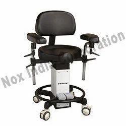 Motorized Surgeon Chairs