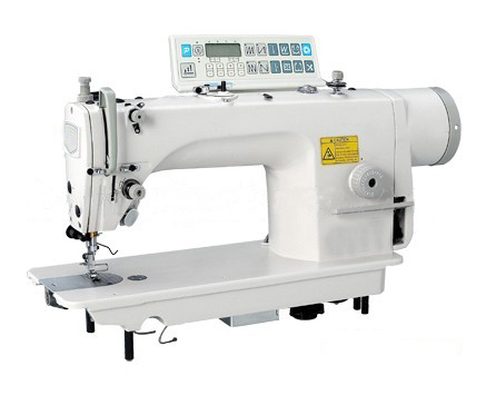 Shirt Jeans Denim Garment Apparel Hosiery Sewing Machines Single Inspiration Denim Needle For Brother Sewing Machine