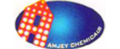 Amjey Chem Trade Private Limited