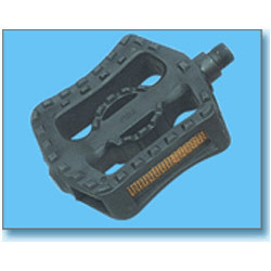 MTB/BMX Bicycle Pedals  :  MODEL BP-4164