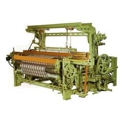 Textile Loom