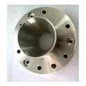 Window Flange