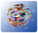 Multilingual Services & Bilingual Services