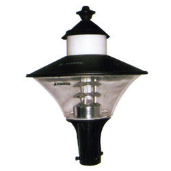 CFL Gate Light Supreme