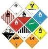 Dangerous Goods Freight