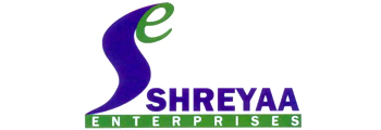 Shreyaa Enterprises