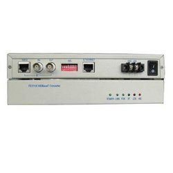 E1 to Ethernet Converter UCT-C108a