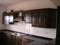 Stylish+Modular+Kitchens