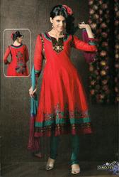 Cheap Indian Suits Salwar