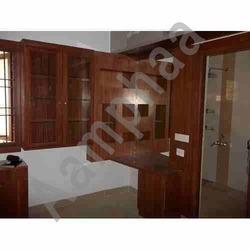 Residential Interior Decorator Chennai - Luxury Walk In Wardrobe ...