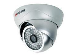 Hikvision CCTV Cameras (Model No. DS-2CC5192P-IR1  )