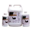 V-GROMIN Amino Acids / Minerals