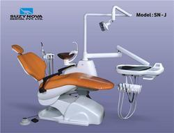 Electrical Dentalchair Unit (sn-j)