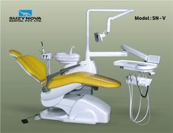Electrical Dentalchair Unit (Sn-V)