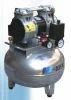 Compressor (singh O1)