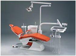 Meenakshi Confident Dental Chair