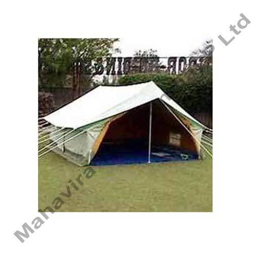 sc 1 st  Mahavira Tents India Private Limited & Relief Tent - Disaster Relief Tent Exporter from Ghaziabad
