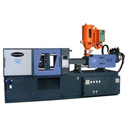 neo servo plastic injection moulding machine