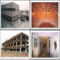Dadri Project