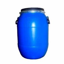 Open Top Drums  (45-Liter)