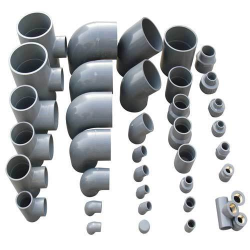 PVC Pipes Fittings  sc 1 st  IndiaMART & Industrial Product - PVC Pipes Fittings Exporter from Rajkot