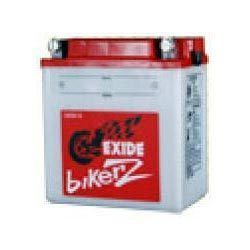 Two Wheeler Battery(Exide Biker)