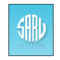 Saru Precision Wires Private Limited
