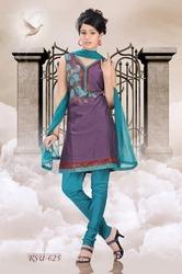 Trendy Salwar Kameez suits
