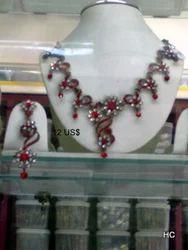 Jewellery 8