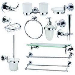 bathroom fittings brass bathroom fitting manufacturers suppliers