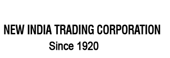 New India Trading Corporation