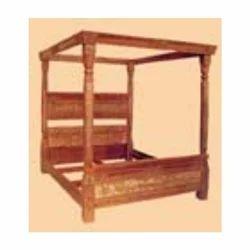 Beds M-0421