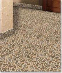 Floor Tiles (DECEBA APC)