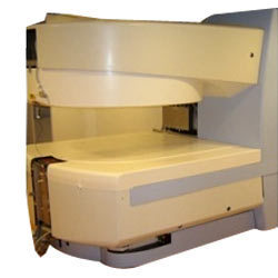 Open MRI Systems