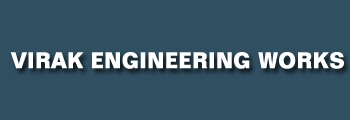 Virak Engineering