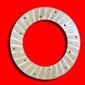 Brake Shoe Grinding Wheels