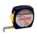 CG-CGC Centigraff