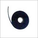 Industrial Spacer Tape