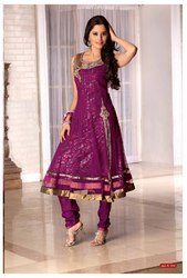 Hot Indian Salwar Suits