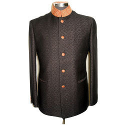 Jodhpuri Wedding Suits