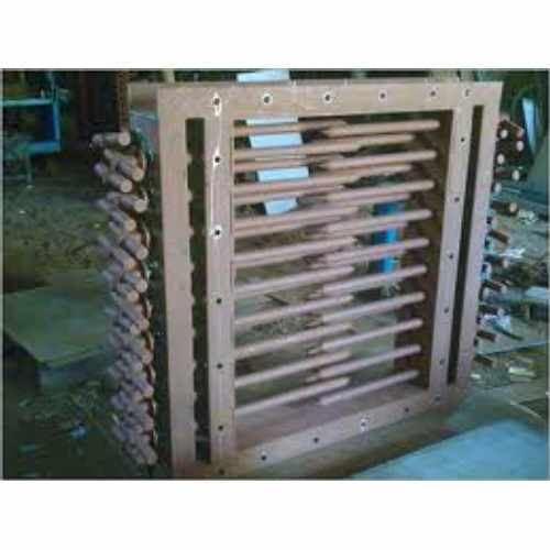 Star Material Handling Projects