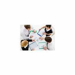 SEI CMMI level 3 4 5 Certification Consultancy